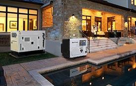 diesel-generator-1