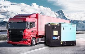 industral-diesel-generator-1