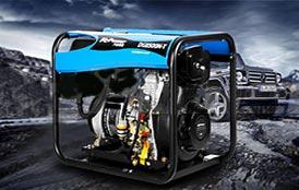portable-diesel-generator-1