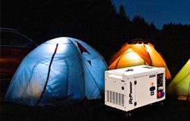 portable-diesel-generator-2